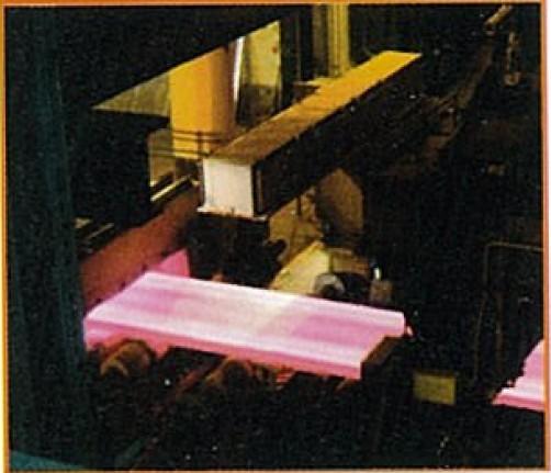 IRM光学测厚仪T100