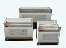 科威EP-08M08R-04K04B、EP-08M08R-04H04B混合型PLC