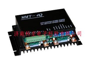 杭州 济南/分类:电机起动器