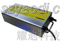 12V蓄电池充电机,锂电池充电器,智能自动充电器