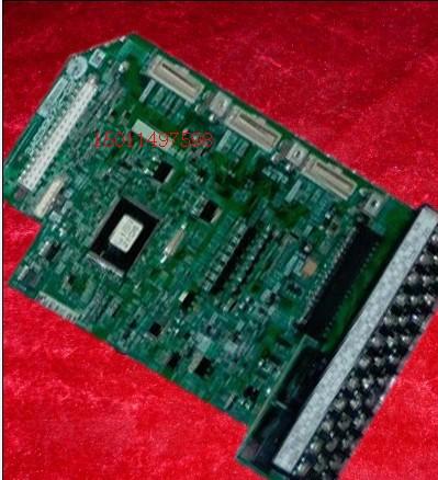 富士变频器frn3.7g1s-4c控制板富士g1s-3
