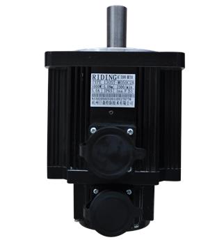 日鼎130ST系列伺服电机(AC220V)