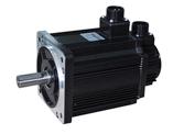 日鼎150ST系列伺服电机(AC220V)