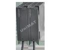 亿维UniMAT IM 365机架扩展模块