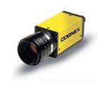 康耐视In-Sight Micro 视觉系统