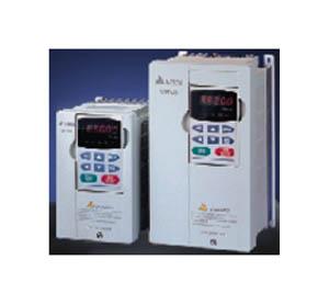 台达0.75KW通用变频器VFD007B23A