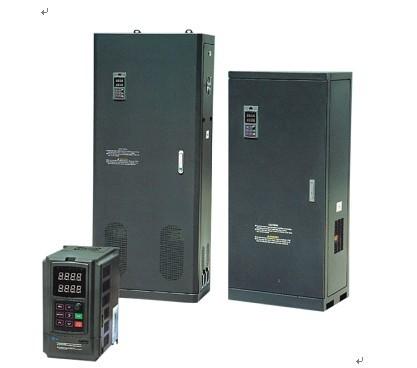 CFC610变频器