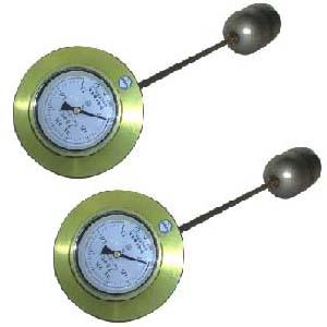 UQZ-1 UQZ-2浮球液位计 UQZ-2-0001 UQZ-2-0002 UQZ-2-0003