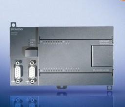 西门子CPU224 6ES7 214-1AD23-0XB8