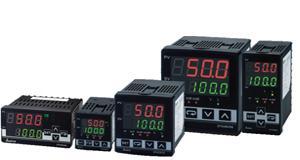 DTA系列 标准功能型
