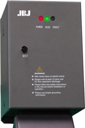 注塑机专用变频节能器,注塑机变频器,注塑机节能控制系统