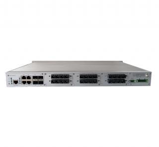 UT-63328M 千兆网管型二层工业交换机