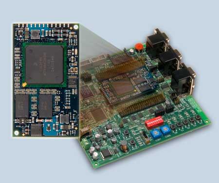 可编程控制器[391]-自动化产品-中国自动化网