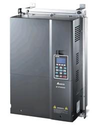 台达CT2000系列高防护型变频器