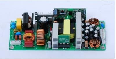 ACMM105 医疗电源