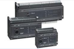 DVP-ES2/EX2/ES2-C 系列