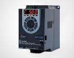 丹佛斯成员企业变频器海利普HLP-C100迷你矢量型变频器