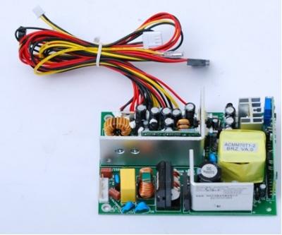ACMM70  医疗电源