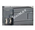 UniMAT亿维CPU224 AC/DC/继电器