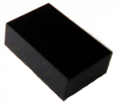 GQAXXXXS-3W 电源模块