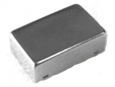 GQAXXXXS-6W 电源模块