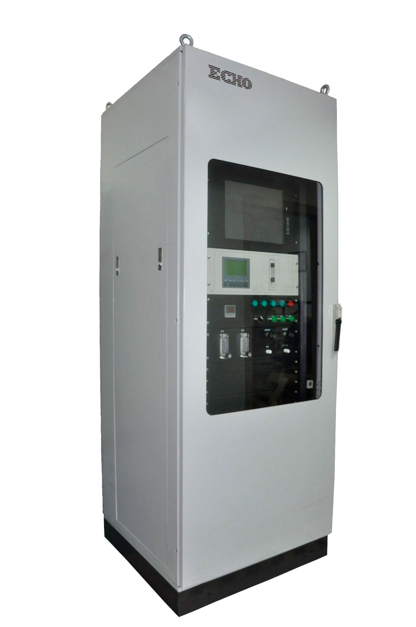 E6900型烟气连续监测系统