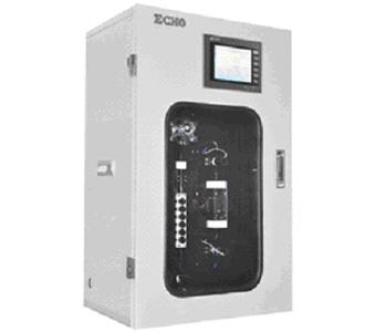 E6869总氰/氰化物在线监测仪
