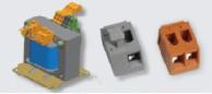 速普 变压器用接线端子