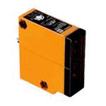 E3S-LS3N 光电传感器
