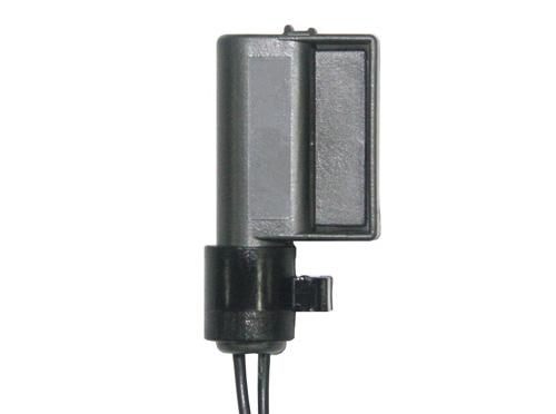 雷子克AF10-801 气流传感器