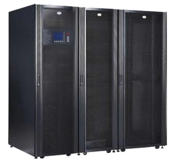 上海APM系列艾默生UPS电源/杭州艾默生ups电源