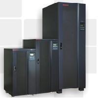 上海山特UPS 城堡C6K(S)~3C20KSups电源