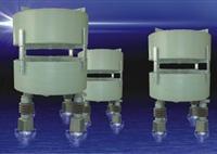 新型干式空心电抗器
