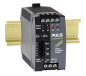 PULS 普尔世 保护模块 PISA11.403  24V直流输入, 24V, 12A