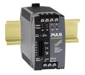 PULS 普尔世 保护模块 PISA10.404  24V直流输入, 24V, 16A