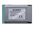 亿维UniMAT S7-400系列FLASH存储卡