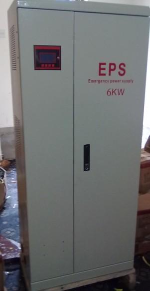 什么是eps应急电源箱|EPS电源柜