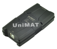 亿维UniMAT USB-MPI/DP适配器