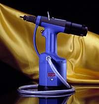 德国GESIPA气动铆螺母枪GBM95 7270143