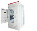索肯和平 HPMV-DN中高壓軟起動裝置