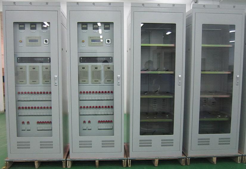 上海直流屏电源|GZDW直流屏