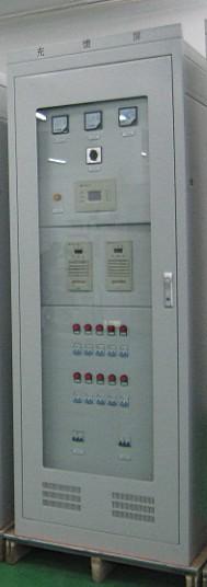 艾默生直流屏电源 直流屏配电屏