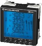 WB5110-D多功能谐波仪表
