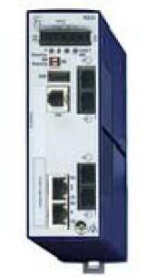 赫斯曼(赫思曼)交换机RS20-0400M2M2SDAEHC