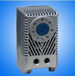 雷子克 MT系列 温度控制器