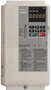 安川变频器A1000通用型变频器