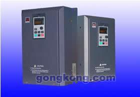 阿尔法ALPHA6800系列注塑机专用变频器