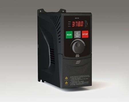 森兰 SB150系列变频器