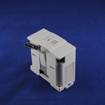 FX2N-8EYR 8点继电器输出I/O扩展