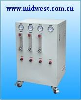 气体混合器,型号:SQ16QHZ-5,库号:M168926